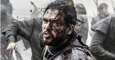 شاهد.. البرومو الرسمى للموسم السابع من الدراما الملحمية Game of Thrones