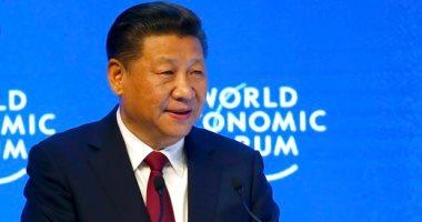 تجديد العمل بفرض رسوم مكافحة الإغراق بالصين