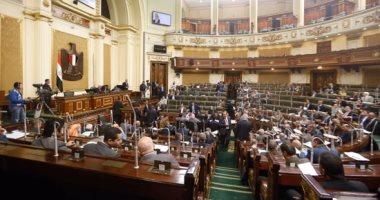 وزير الزراعة بالبرلمان: تثبيت 13800 عامل.. وعبدالعال:250 جنيه أجر غير آدمى