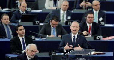 الاتحاد الأوروبى يسعى لتقييم محادثات رفيعة المستوى مع إسرائيل