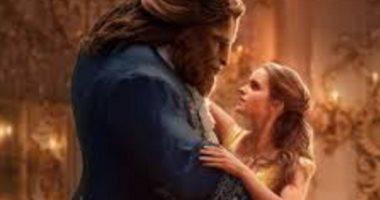 الجدل مستمر.. ماليزيا تتجه لحذف أكثر من 4 دقائق من Beauty and the Beast