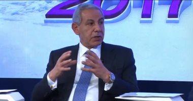رئيس الغرف والبورصات التركية يزور مصر على رأس وفد رجال أعمال غدا