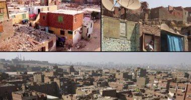 90 مليون جنيه لتطوير العشوائيات ورصف الشوارع الرئيسية بالغربية