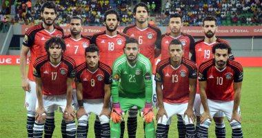 المنتخب الوطنى يواجه المغرب فى دور الثمانية بكأس الأمم الأفريقية
