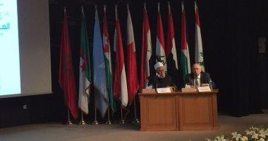 مفتى مصر السابق: الإرهاب دينه الكذب وأطالب بترجمة 46 استراتيجية لمواجهتهم