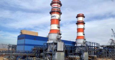 مرصد الكهرباء: 6 آلاف 500 ميجا وات احتياطى فى الشبكة مساء اليوم