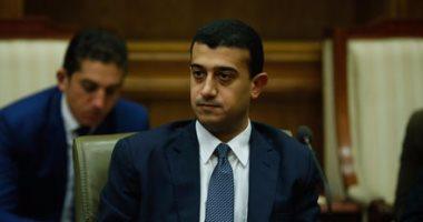 طارق الخولى يطالب بتجميد عضوية قطر فى الجامعة العربية