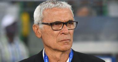 كوبر يراقب 3 لاعبين فى إياب منتخب المحليين مع المغرب.. تعرف عليهم -