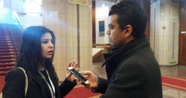 باحثة مغربية: فيرس التطرف الدينى جديد علينا والأمن جزء من الحل