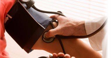 أسباب ارتفاع ضغط الدم وطرق علاجه