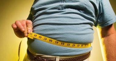 دراسة: الرجال المصابون بالسمنة فى سن المراهقة أكثر عرضة لسرطان الكبد