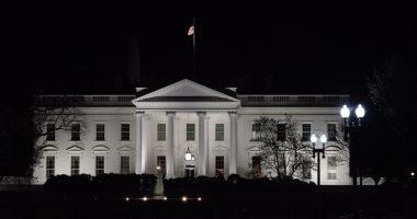 مدير الاعلام الجديد فى البيت الأبيض: ساتخذ تدابير لوقف التسريبات