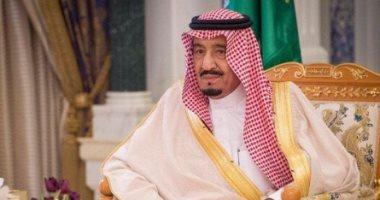 """إخلاء أمير من قصره فى السعودية بـ""""سلطة القضاء"""""""
