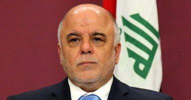 Al-Abbadi: The crime of dividing Iraq is not less than threatening threats