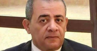 ننشر أسماء الفائرين فى انتخابات نادى مجلس الدولة