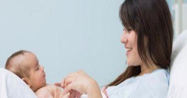 صعبة تواجهها المرأة بعد الولادة