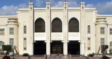 مدير متحف الفن الحديث: يوم الجمعة غير مناسب لافتتاح المتاحف