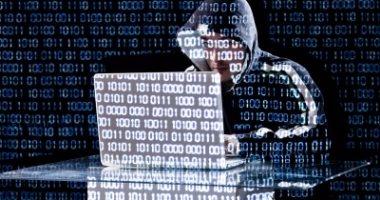 نصائح لحماية حساباتك مواقع التواصل