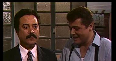 الثمانينات والتسعينيات أبزر فترات الدراما المخابراتية والجاسوسية