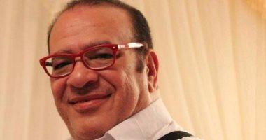 صلاح عبد الله يهنئ المنتخب المغربى لتأهله لربع نهائى أمم إفريقيا
