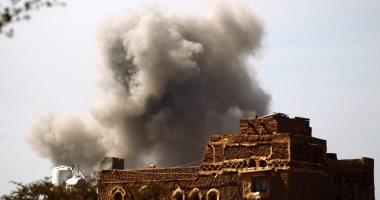 مقتل 3 أشخاص وإصابة 20 آخرين فى تفجير انتحارى استهدف مركز للشرطة بعدن