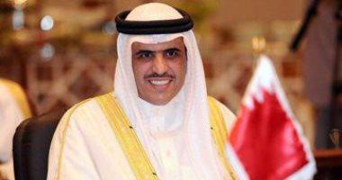 البحرين تتهم قطر بعدم الالتزام بقرارات اجتماع مجلس التعاون لتحقيق أهداف سياسية