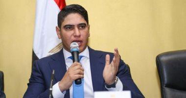 """مجمع صناعى جديد لـ""""إسمنت المصريين"""" بـ6 مليارات جنيه"""