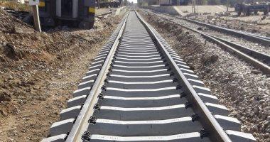 النقل: لا خصخصة للسكك الحديدية ونتعاون فقط لتطوير المرفق