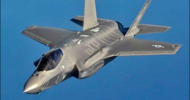 طيران العراق والتحالف الدولى ينفذ 72 غارة ضد داعش