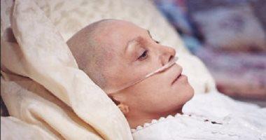 طرق طبيعية للتغلب على الآثار الجانبية للعلاج الكيماوى