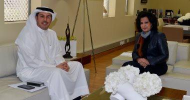 تقرير: القطاع العقارى البحرينى يشهد نمو كبير وجارى تنفيذ ١٧ مشروع