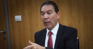 هانى الناظر: مصر تستطيع خرجت إلى النور للاستفادة من خبرائنا وعلمائنا بالخارج