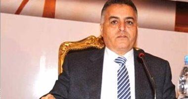 """مصر تشارك فى المبادرة الإفريقية للطاقة المتجددة بـ """"باريس"""""""
