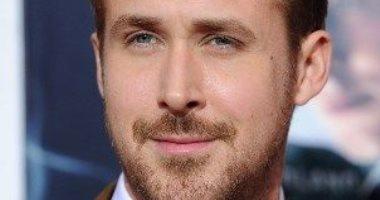 المملكة المتحدة تسجل أعلى إيرادات لفيلم ريان جوسلينج Blade Runner