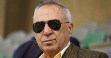 عثمان يصدر تعليماته بحضور القيادات اختبارات قطاع الناشئين بالإسماعيلى