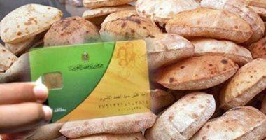 القبض على صاحب مخبز بمدينة نصر استولى على 21 مليون جنيه من أموال الدعم