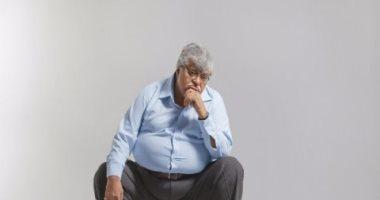 الخمول قد يزيد من خطر الإصابة بسرطان القولون والثدى.. اعرف الأسباب