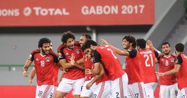 5 أسباب تدفع الجماهير للسعادة بسبب عودة المباريات الدولية