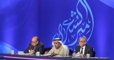 """المصرية هبة الفقي تنافس 4 شعراء فى آخر محطات المرحلة الثانية من""""أمير الشعراء"""""""