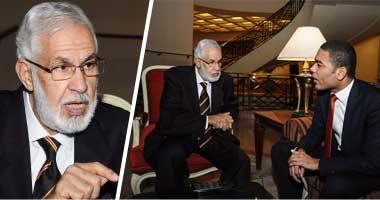 وزير خارجية ليبيا يدعو إلى دعم عربى لبلاده فى مواجهة مشروع قانون بريطانى