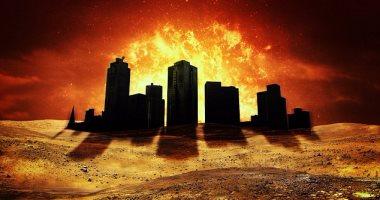 عالم بناسا: لا وجود للكوكب X ولا تصدقوا شائعات دمار الأرض