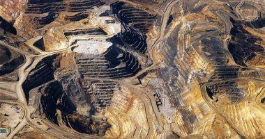 """قرارات رسمية لوقف انتهاكات شركات الذهب """"الإخوانية"""" فى السودان"""