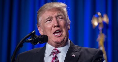 غدا.. الجامعة الأمريكية تناقش تأثير توجهات ترامب على العلاقات مع العرب