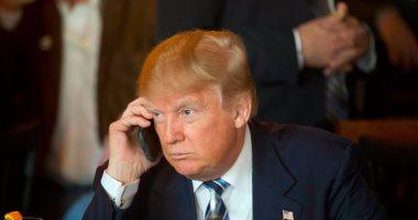 """بالإنفوجراف.. مرسوم """"حماية أمريكا"""".. أول صواريخ """"ترامب"""""""