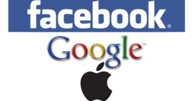 أى الشركات أكثر حرصا على حماية البيانات الشخصية للمستخدمين؟ أمازون تتصدر