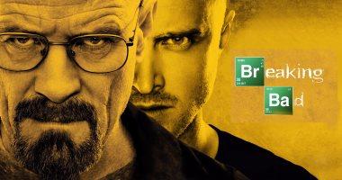 """الإندبندنت تستمر فى فضح """"ولد الغلابة"""" فى إعلان فيلم Breaking Bad الجديد"""