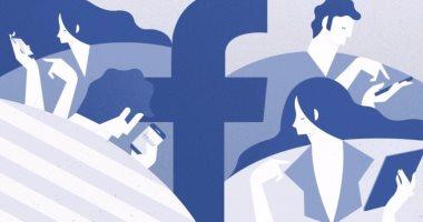 فيس بوك وجوجل ومؤسسات إخبارية يطلقون مباردة ضد الأخبار الكاذبة فى فرنسا