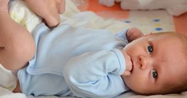Symptoms of rotavirus infection in children and methods of prevention