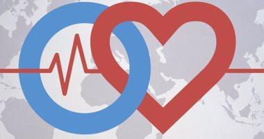 تعرف على علاقة القلب والكلى وتأثر كل منهما بإصابة الآخر