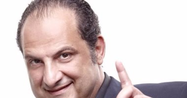 آخرهم اطلعولى برة.. تعرف على عدد الأفلام التى قدمها خالد الصاوى مع السبكى
